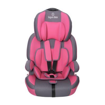 Seguro-Bebe-Bravo-Isofix-Pink-on-Grey-1