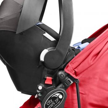 Baby Jogger City Mini Zip Maxi-Cosi Car Seat Adapter