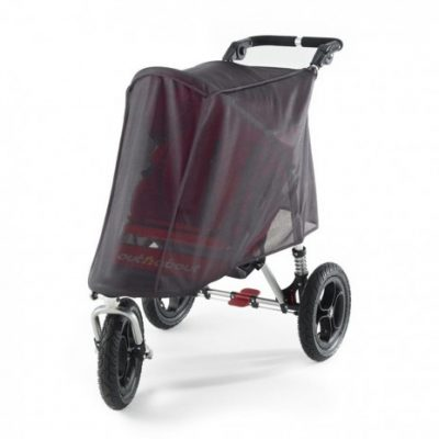 Out N About Nipper Single - UV Cover