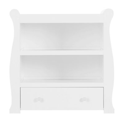East Coast Kensington Dresser White
