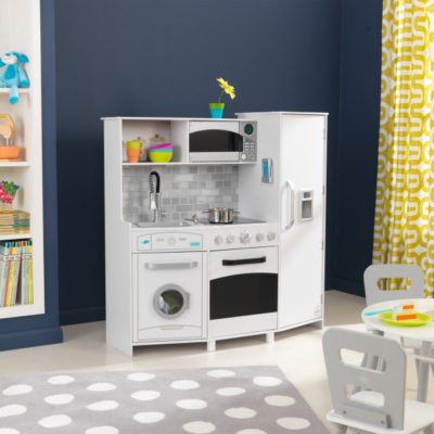 Kidkraft Large Play Kitchen