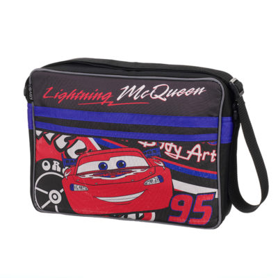 Obaby Disney Changing Bag - Cars