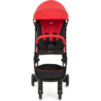 holiday stroller_Joie_Pact_Lite_Lychee2