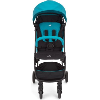 holiday stroller_Joie_Pact_Lite_Pacific2