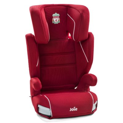 joie_C1220BDLFC000_Trillo_carseat