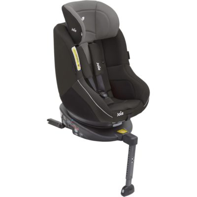 joie_Spin360_DarkPewter_isofixcarseat.1