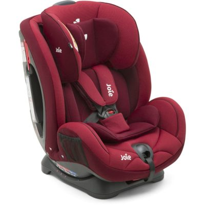 joie_Stages_Cherry_carseat1