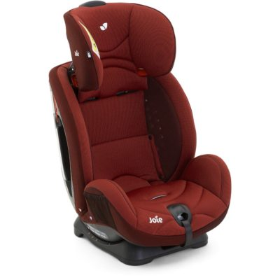 joie_Stages_Cherry_carseat2