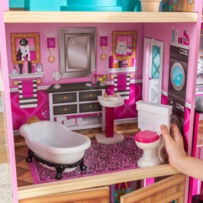 kidkraft-shimmer-dollhouse3