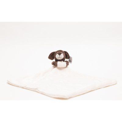 bobo buddies lupo the puppy comforter