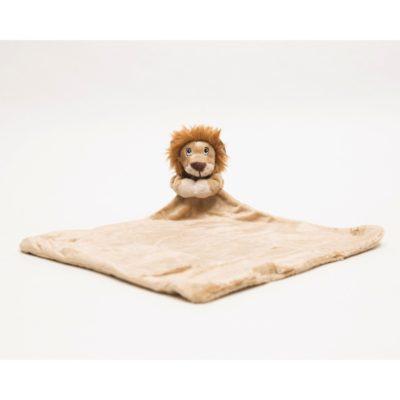 bobo buddies roary the lion comforter