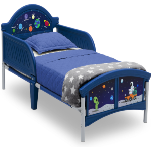 ASTRONAUT-TODDLER-BED