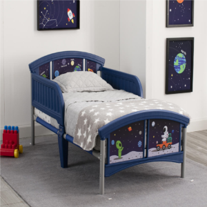 ASTRONAUT-TODDLER-BED1