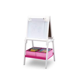 Delta-Children-white-Wooden-Art-Easel1