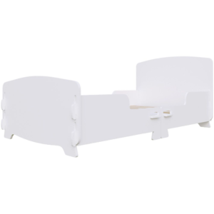 Kidsaw-Junior-Toddler-Bed-in-White