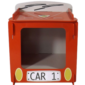 Kidsaw-Racing-Car-Bedside1