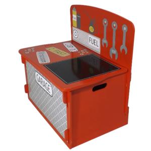 Kidsaw-Racing-Car-Playbox2