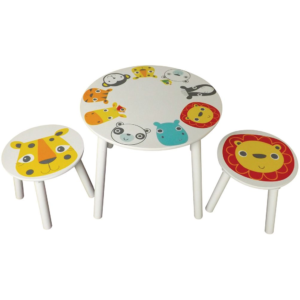 Kidsaw-Table-Chairs2