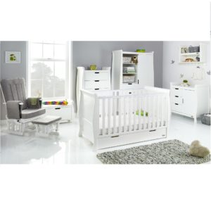 Obaby-Stamford-Classic-7-Piece-Room-Set-White-2