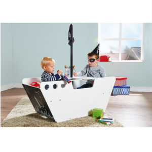 Pinolino Play Boat1