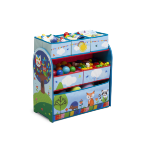 woodland-toy-organizer