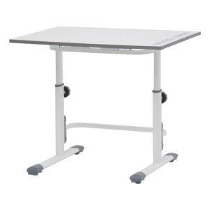 Kudl-Kids-Height-Adjustable-Study-Desk-Table1