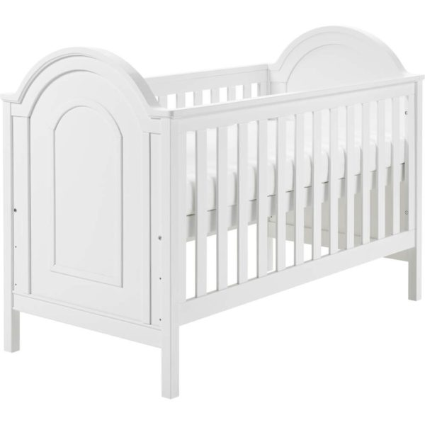 babymore-albert-convertible-cot-bed-in-white-2