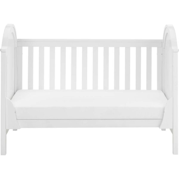 babymore-albert-convertible-cot-bed-in-white-4