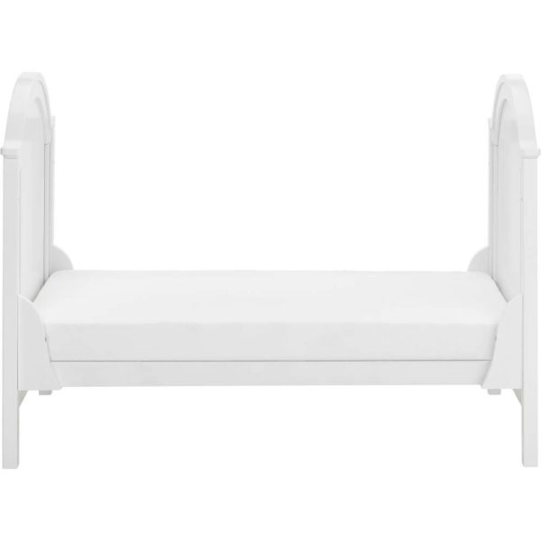 babymore-albert-convertible-cot-bed-in-white-5