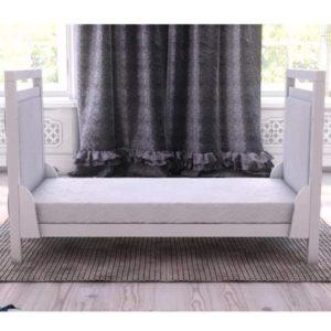 babymore-velvet-cot-bed-junior-bed