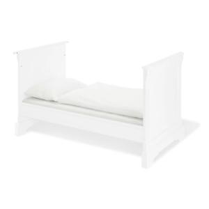 Pinolino Emilia Cot Bed1